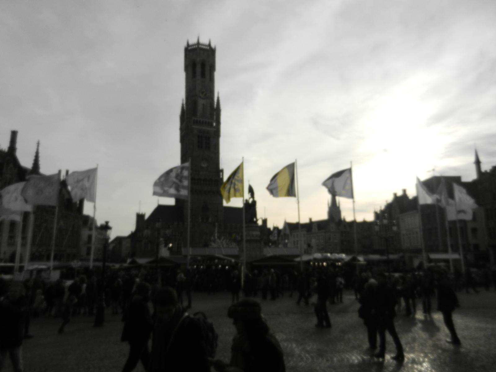De Ronde Van Vlaanderen-2015 (Monumento) In4buw
