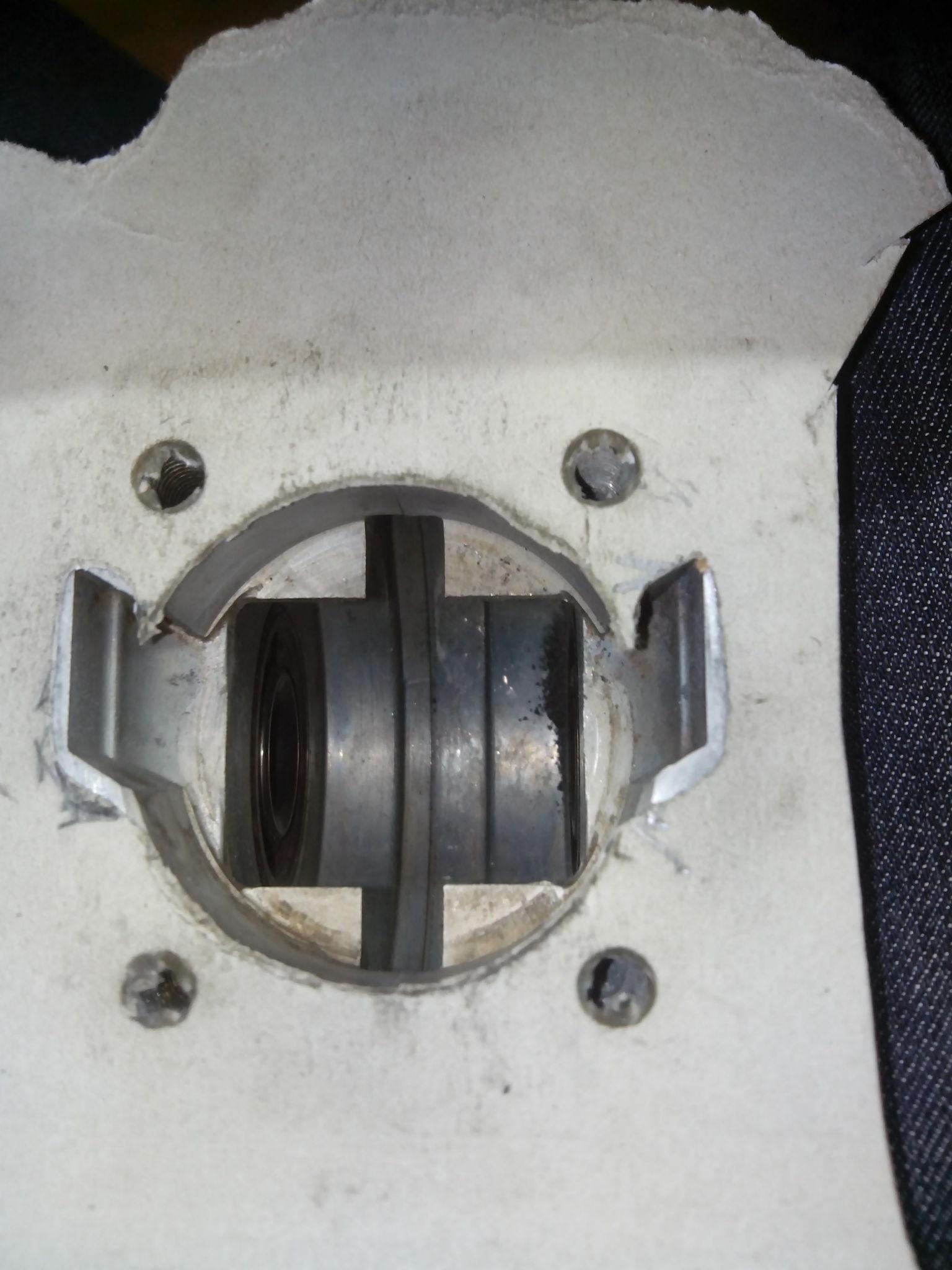Mobylette SP-90 Iomasl