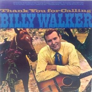 Billy Walker - Discography (78 Albums = 95 CD's) Ipd4ec