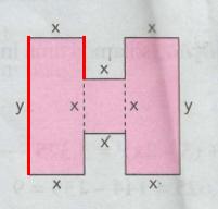 Equação redutível Iykmio