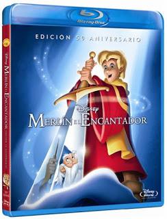 Los Clasicos Disney Izxfo9