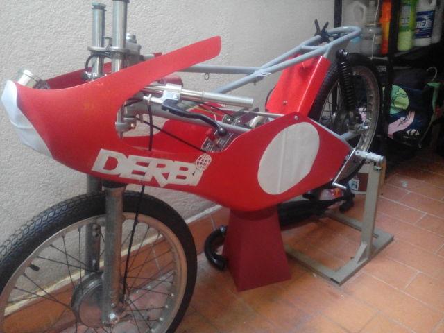 Mi Derbi RAN Jag8yd