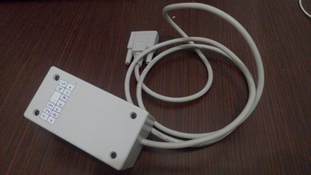 DIY ECU Checker Box (200SX CA18DET S13) Jg78zt