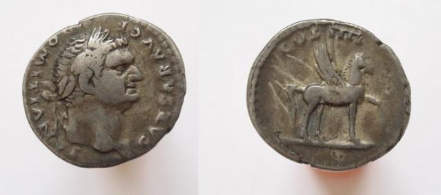 Autres monnaies de Simo75 - Page 2 Jh50us