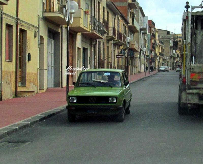 avvistamenti auto storiche - Pagina 4 Jhabmr