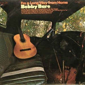Bobby Bare - Discography (105 Albums = 127CD's) Jhbne8