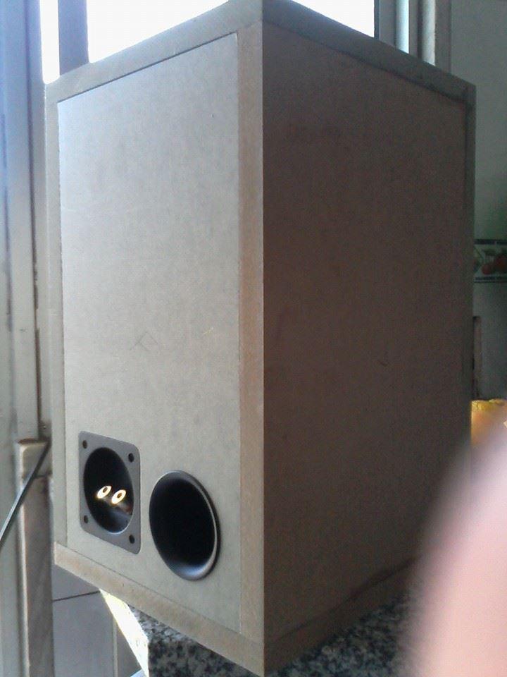 Quase concluído... Projecto Davis Acoustics MV4A Jilzqw