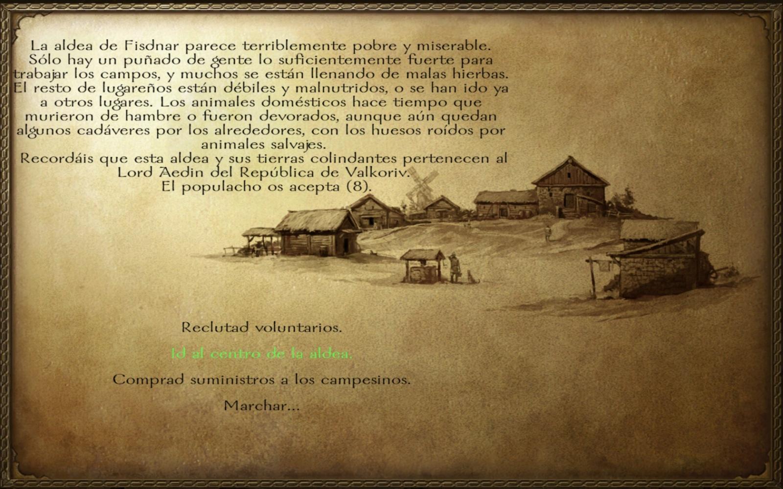 [CoEx] Guia general sobre los secretos y las misiones del mod (en construcción) Jpg5xv