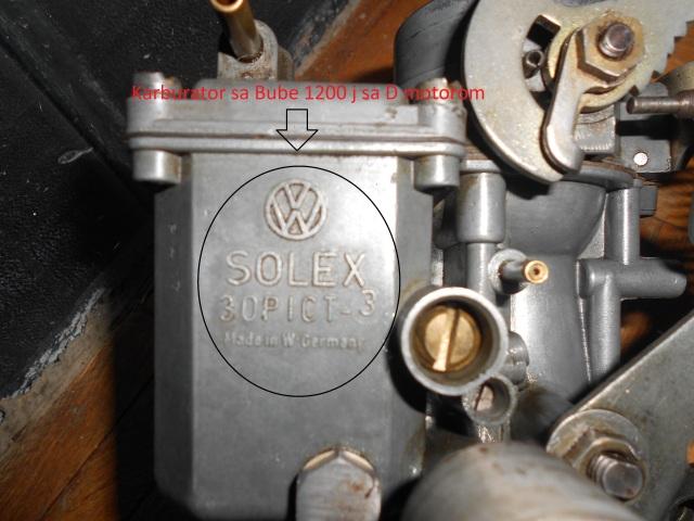 Karburator+razvodnik= ? Jqhk48