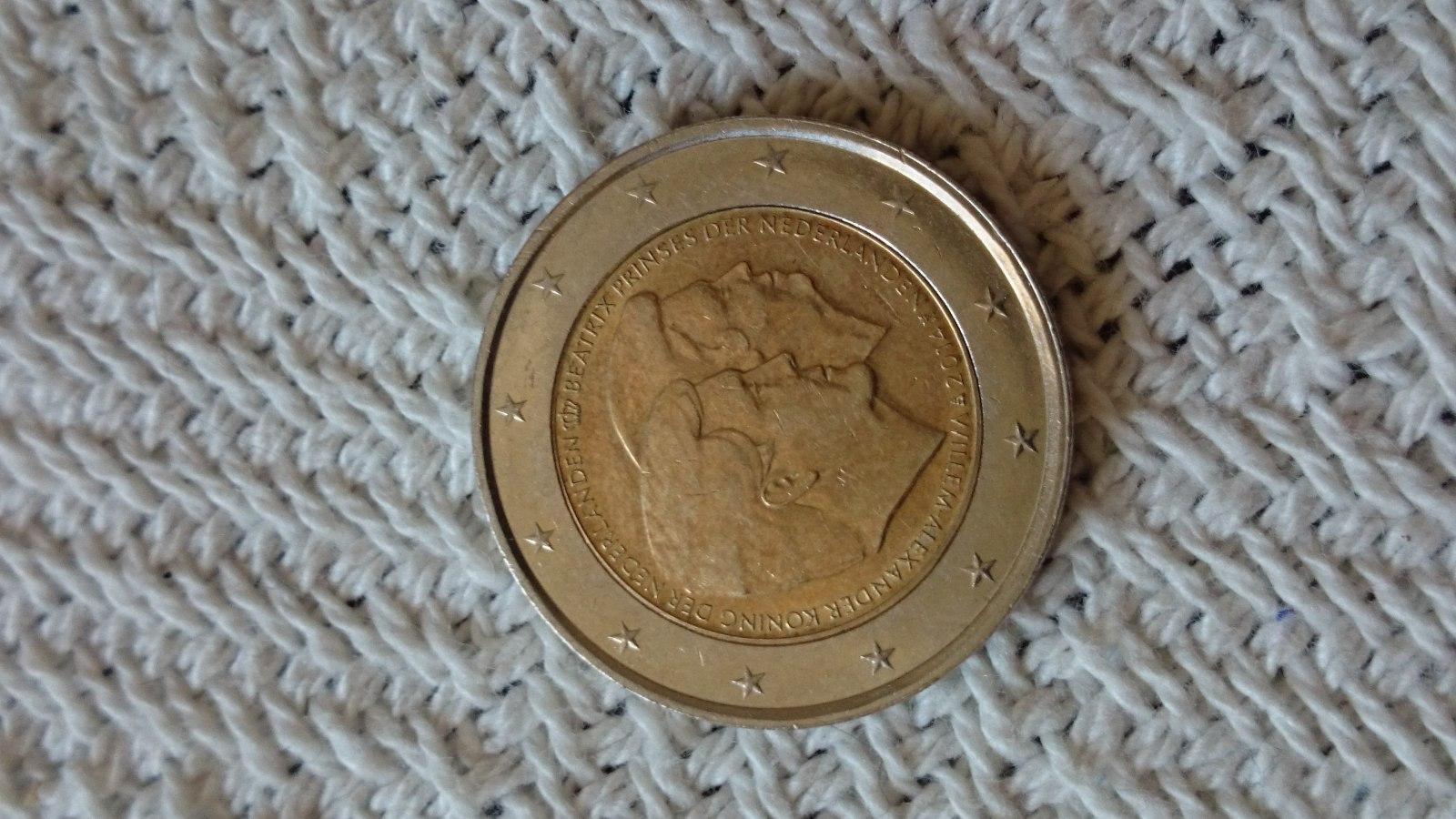 Moneda más rara encontrada en el cambio Jqnzgn