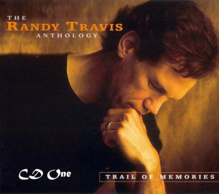 Randy Travis - Discography (45 Albums = 52 CD's) Jue1ar