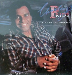 Charley Pride - Discography (100 Albums = 110CD's) - Page 2 Jza8fd