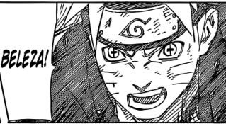 Naruto não perdeu o modo Rikudou K1ubvd