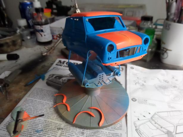 "Mini Morris racing 1/24 o ""la tarea"" K1uqvb"