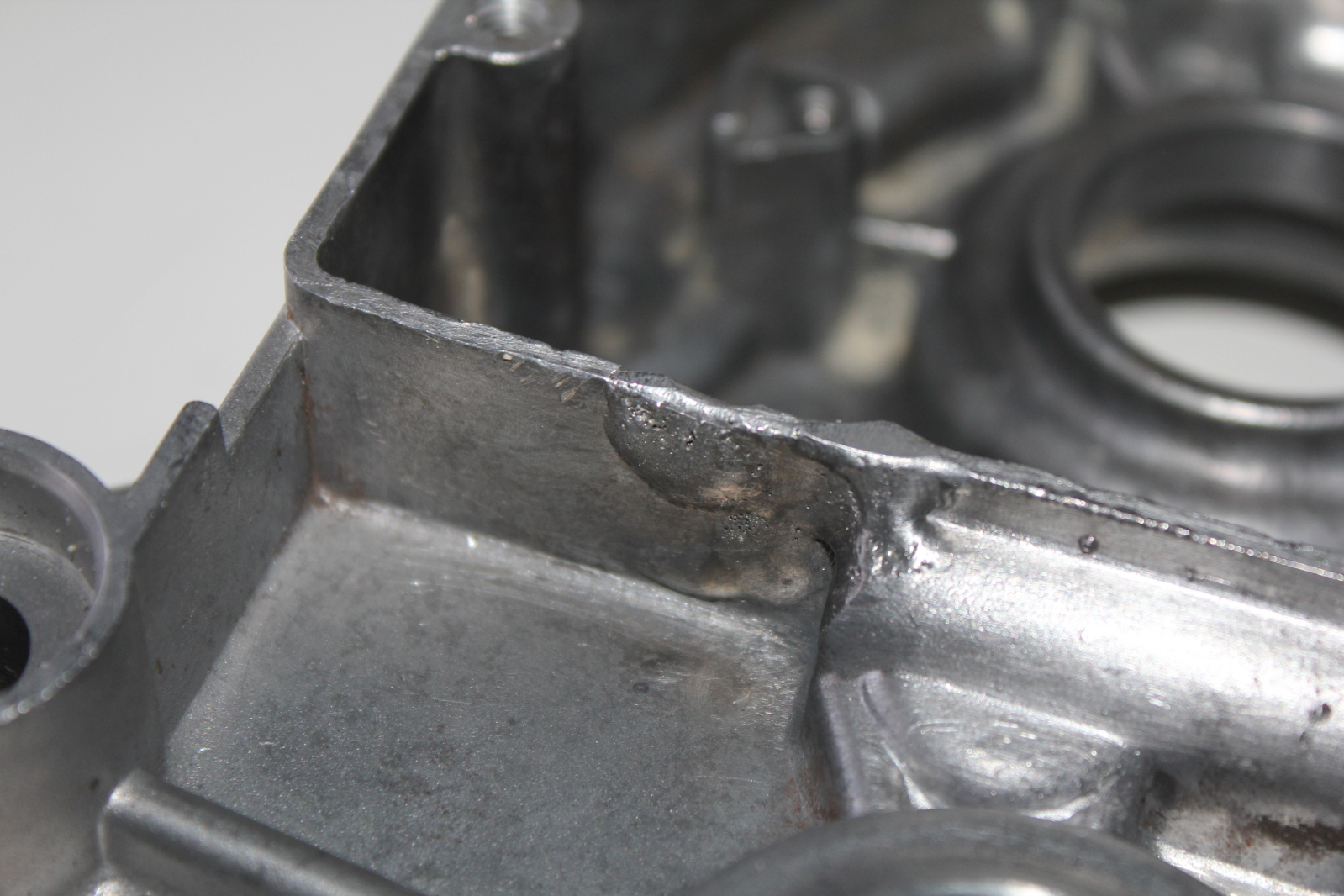 Mejoras en motores P3 P4 RV4 DL P6 K6... - Página 3 K1xwyq