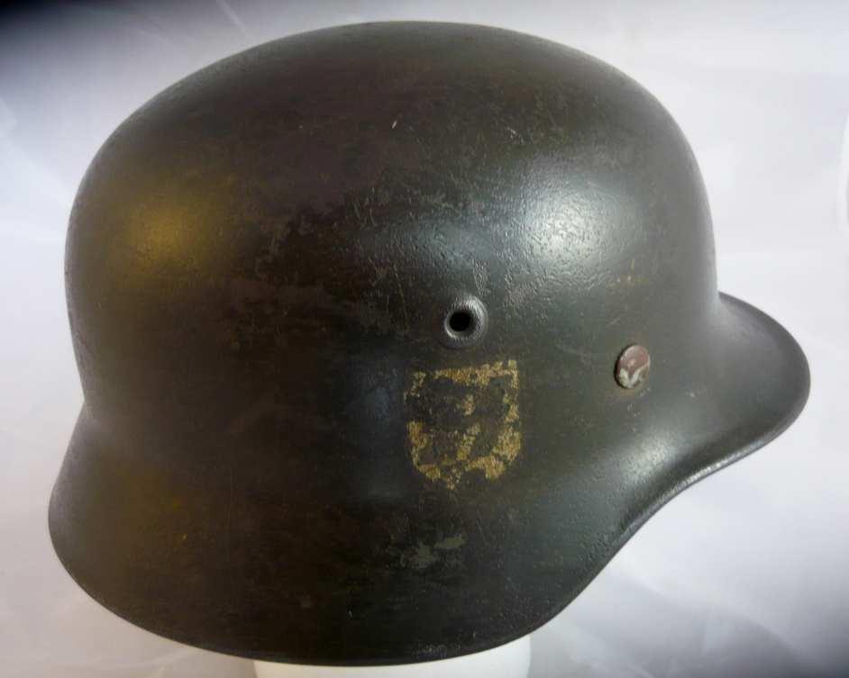 postez vos articles Waffen-SS - Page 2 K2fj1k
