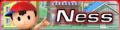 Nessness Ness