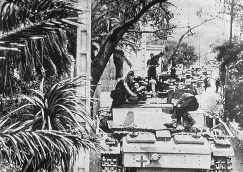 "60 Panzer-Grenadier-Division ""Feldherrnhalle"" - Page 2 Kcfepe"