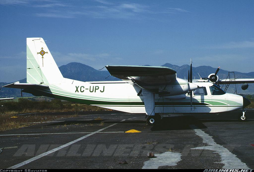 aeronaves - Aeronaves  Matriculas  XC-  ( Por Estados) Mbsjyu