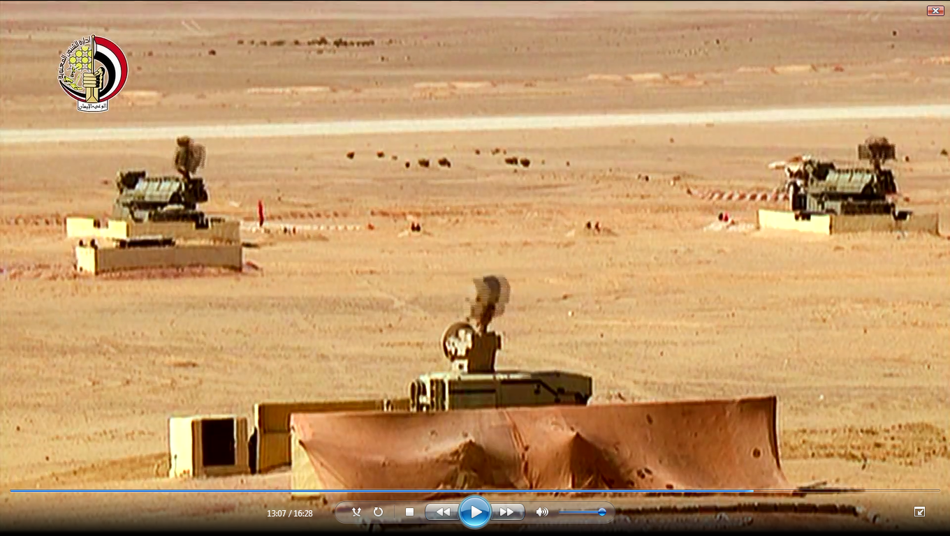 Egyptian Air Defense Forces - Page 3 Mcce3s