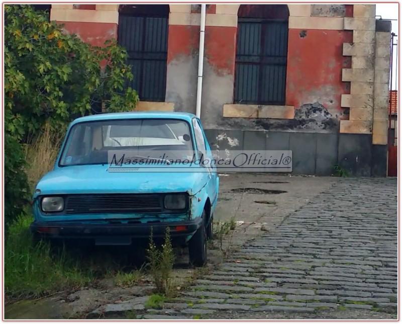 Auto Abbandonate - Pagina 37 Md11l5
