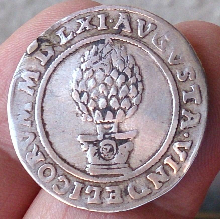Monedas de Fernando I de Habsburgo, Infante de España - Página 2 N3kn6