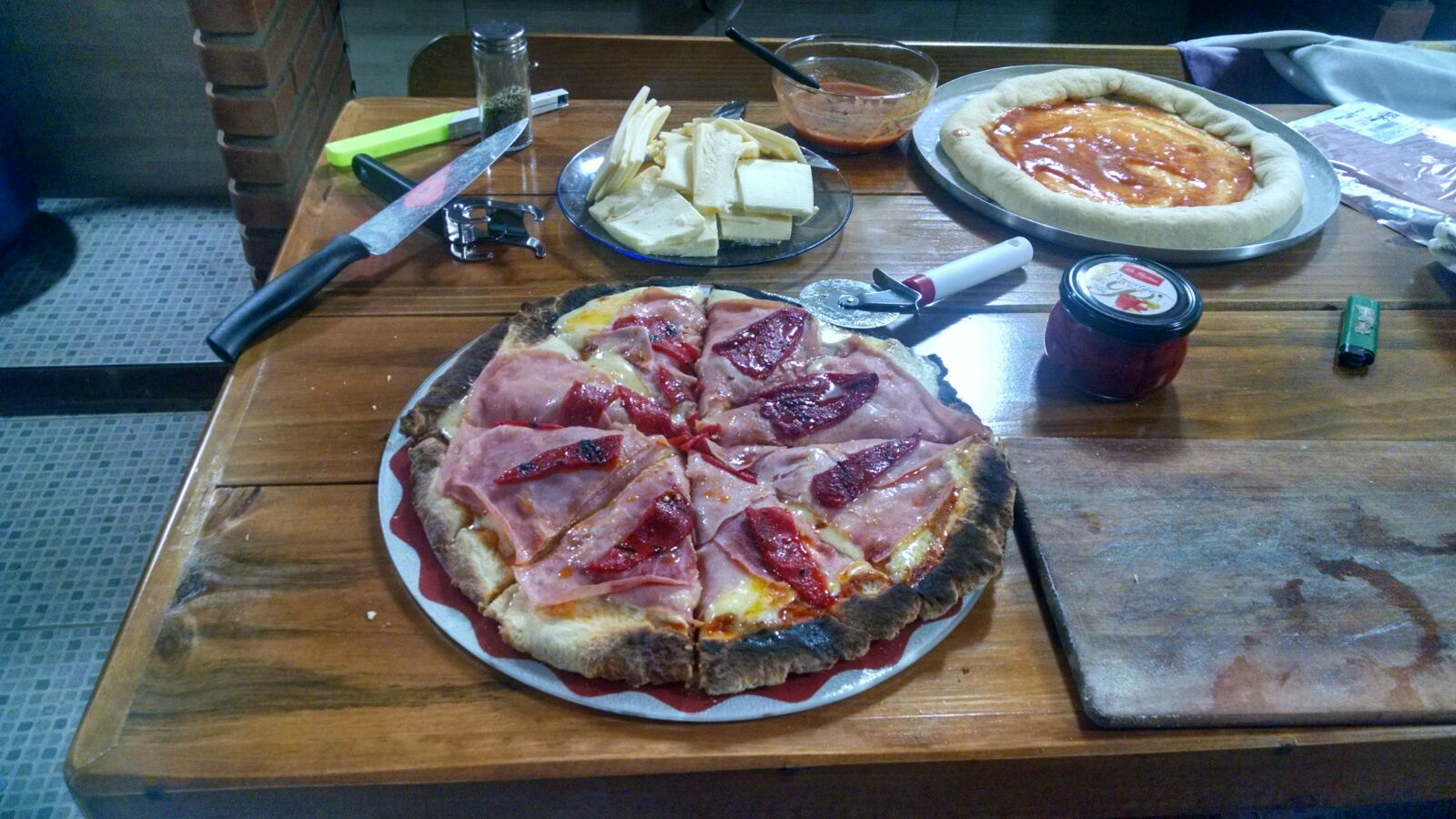 Forno PizzaGril da Itajobi - Página 2 N5k0hz
