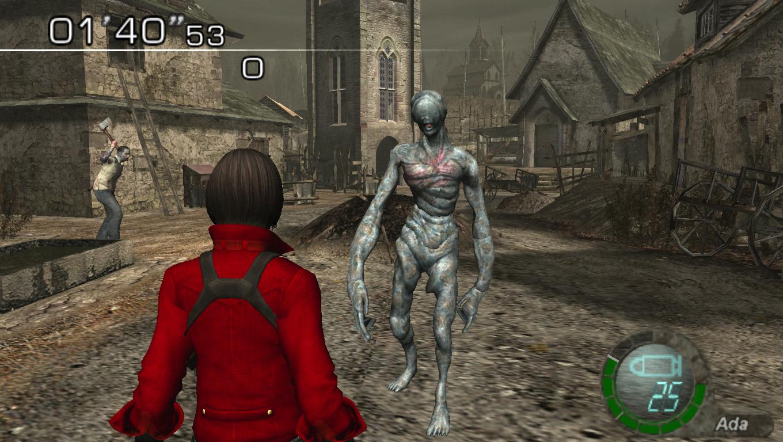 Rasklapanje - Resident Evil 6 N5m2bd