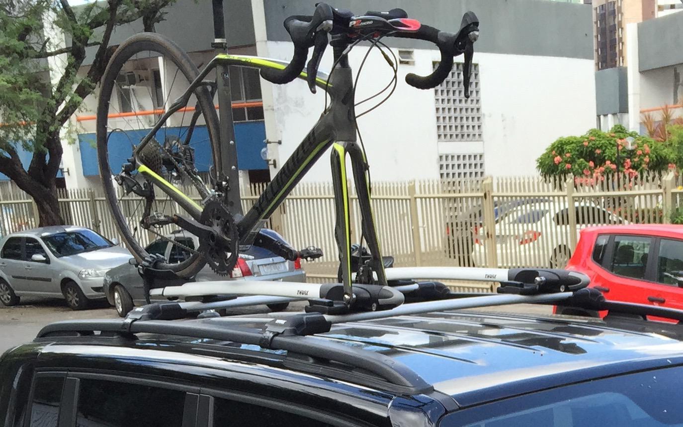 Suporte para bikes - Página 2 Ndaeu1