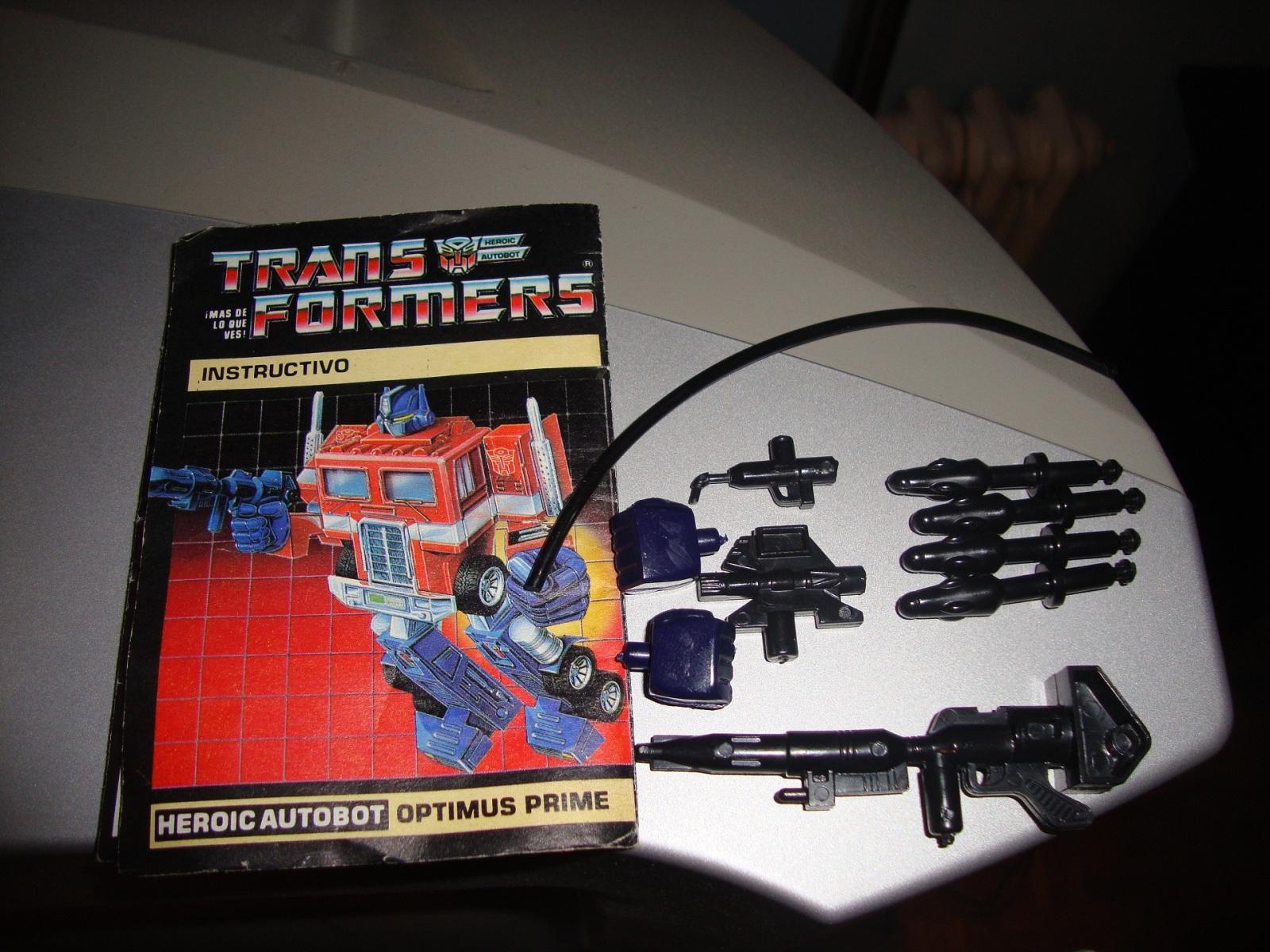 Transfans Srbija - TransFansPortal Nebwvl