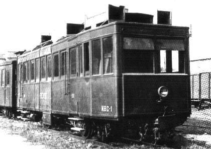 El Ferrocarril a Catalunya - Página 5 No95ee