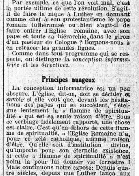 La Révolution en tiare et en chape - Mgr de Ségur. Nvsbd2