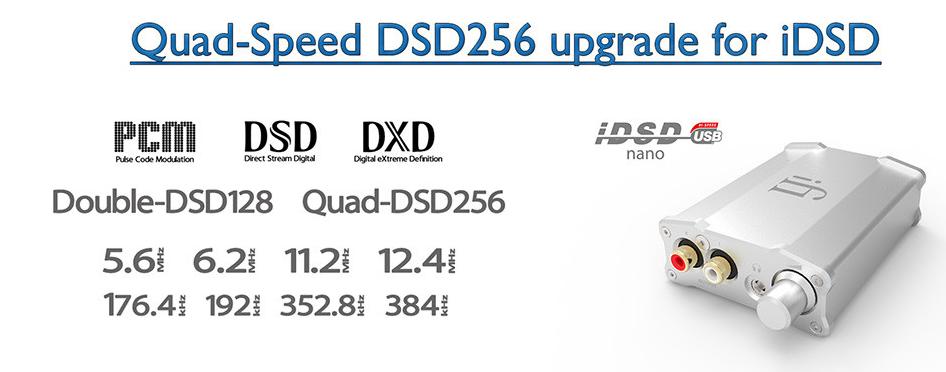 Primeras impresiones de mi nuevo Dac-ampli Ifi IDSD nano - Página 3 Nvuljt