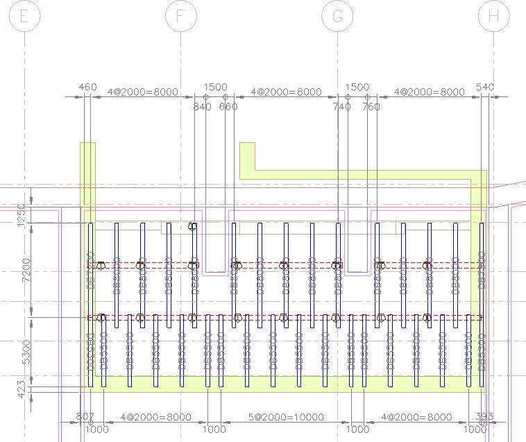 [討論]關於複線資料萃取 Nx8enk