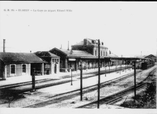 N - Gare d'Elbeuf ville (76) Nz21hl