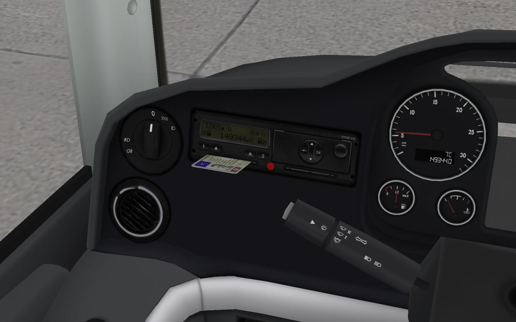 [OMSI2] MAN Lion´s Coach & Setra S431DT (by Helvete) & Solaris Interurbino 12 (by modellbusse ;)) - Seite 3 O0eur