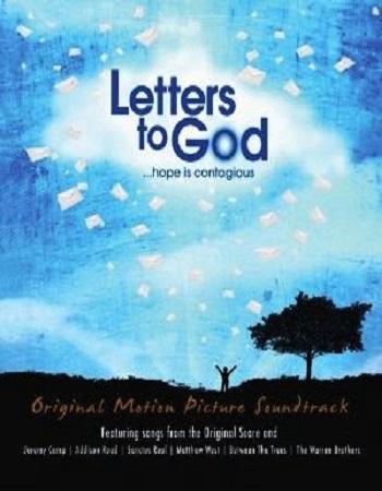 Cartas a Dios (Letters to God) Drama Hablada en Español. ¡¡NUEVO LINK!! O7jbew