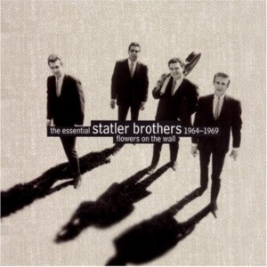 The Statler Brothers - Discography (70 Albums = 80 CD's) - Page 3 O7lf75