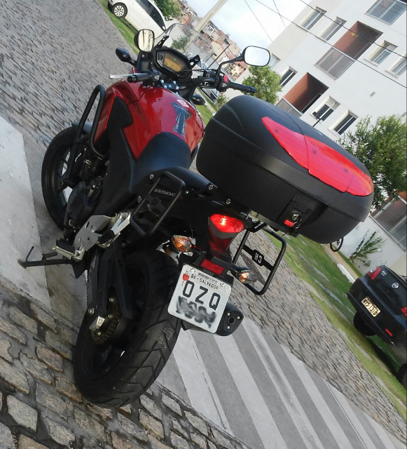 Bauleto ProTork O9qr5y