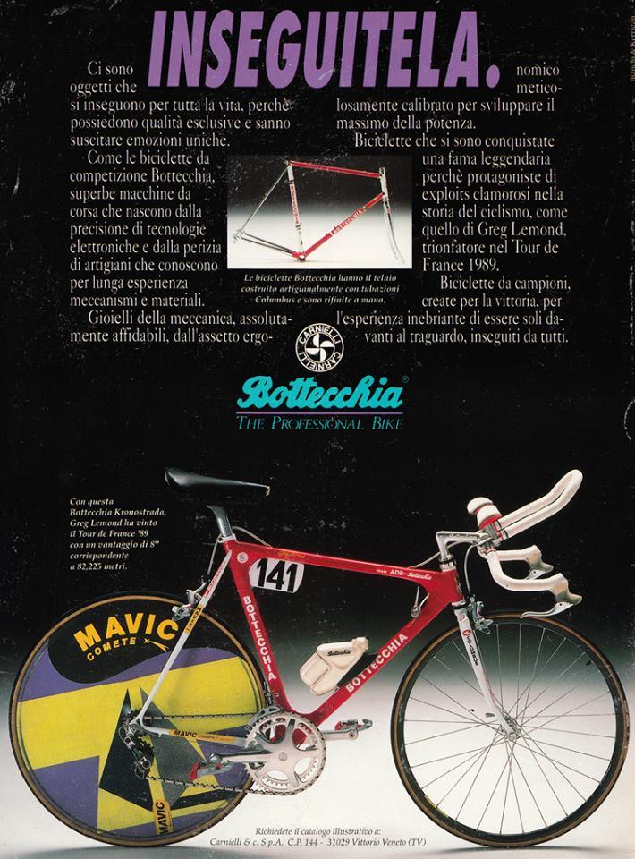 10 bicicletas míticas Of0dvb