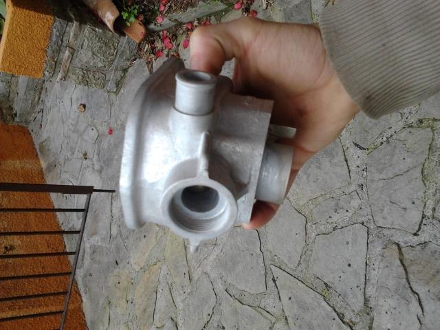 identificar cilindros BIDALOT Ofqyyu