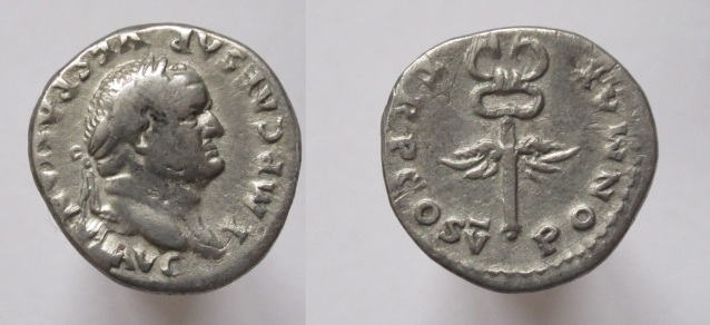 Autres monnaies de Simo75 - Page 2 Oivfo9