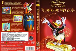 Los Clasicos Disney Oiwymh