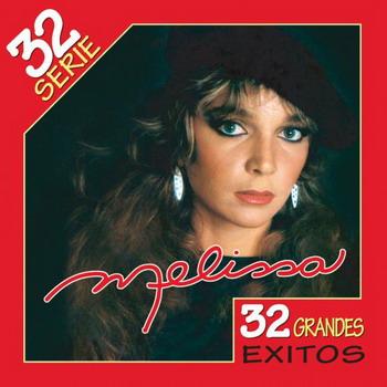 Melissa Serie 32 1998 (NUEVO) - Página 11 Ok1kdv