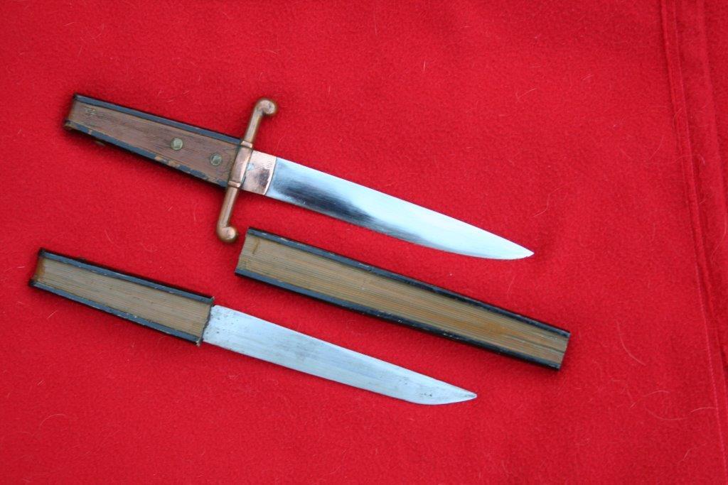 collection de lames de fabnatcyr (dague poignard couteau) - Page 3 Okwhe0