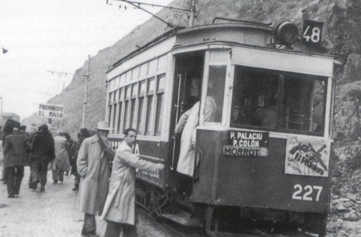 El Ferrocarril a Catalunya - Página 4 Otq743