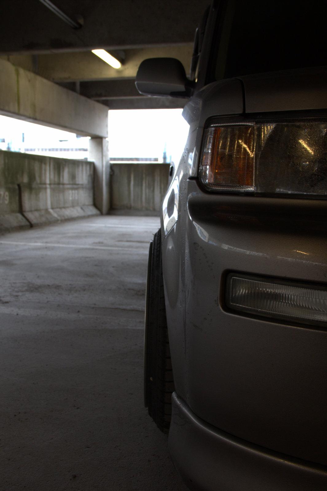 Kri5u: Toyota Bb -03 Qp5fs2