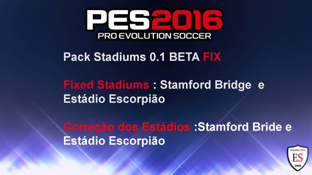 [PES2016] Pack Stadiums v0.1 BETA by Estarlen Silva Qqvp4y