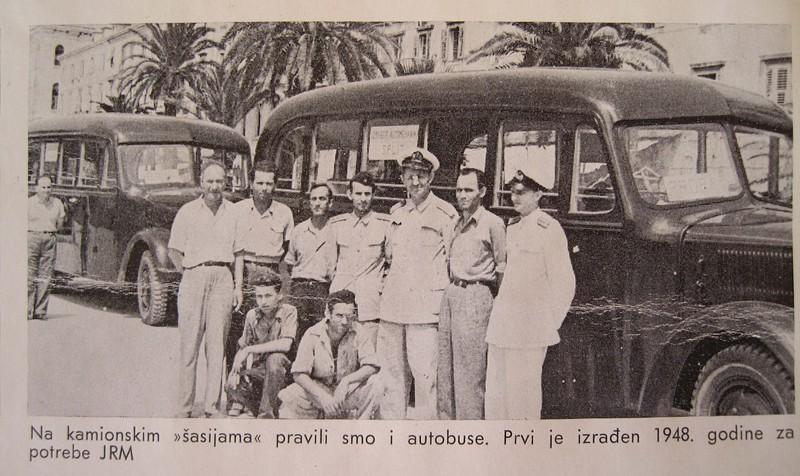 Automobili i motori u ex YU - Page 5 Qyecn9