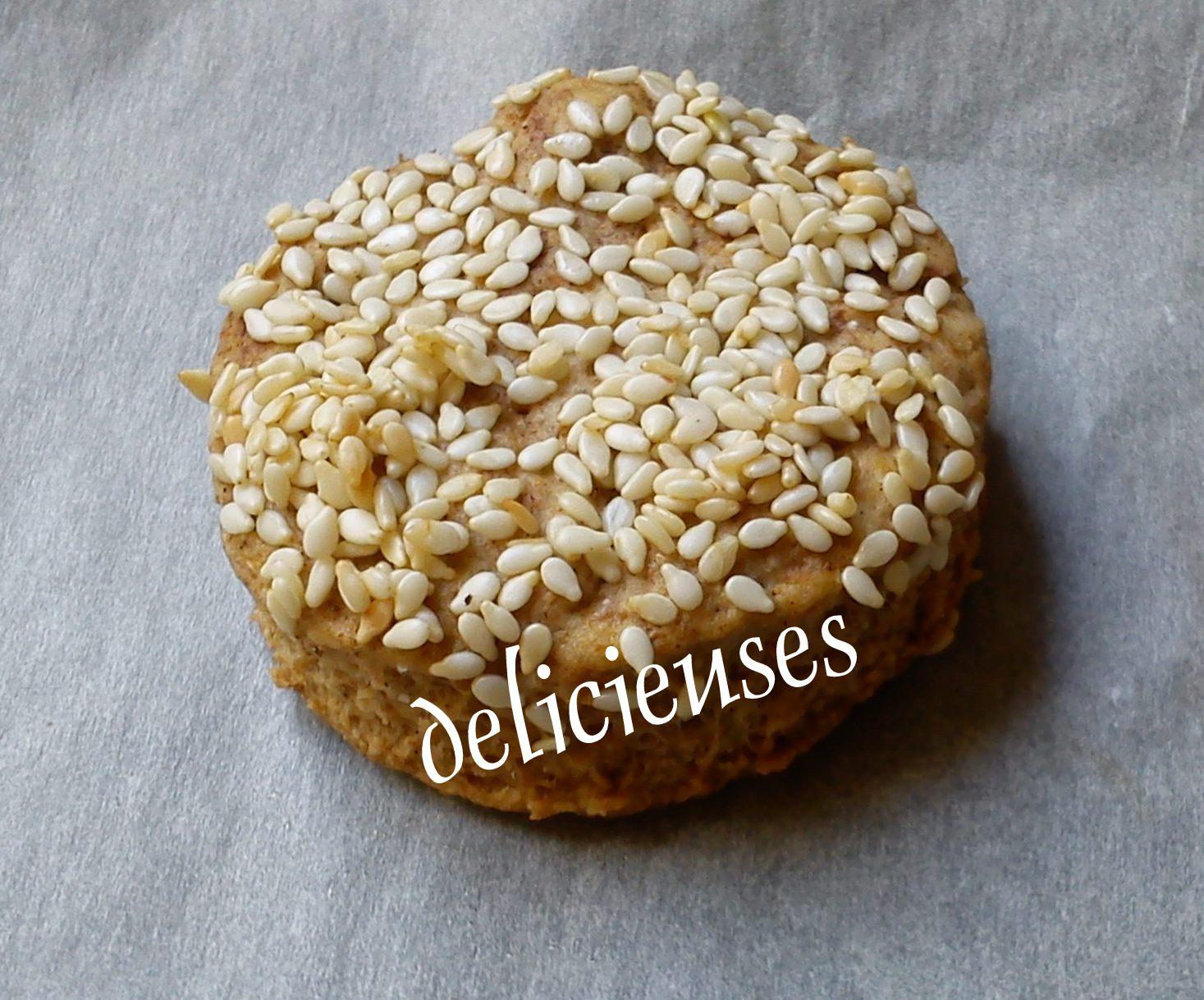 Νηστίσιμα Κουλουράκια κανέλας με αλεύρι ολικής χωρίς ζάχαρη Qyiyl0